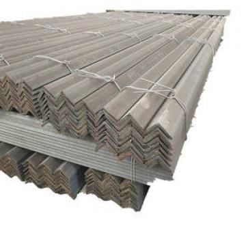 75x75 Ms Equal 304 Stainless Hot Dipped Galvanized Steel Hot Rolled Perforated Angle Bar For Transmission Tower