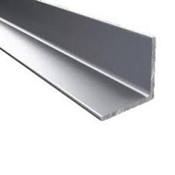 Factory Promotion Price Construction building materials angle iron decorative SS400 Steel Slotted Angle