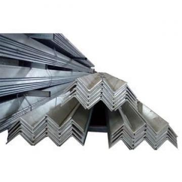 iron beams used mild steel ms angle price