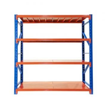 Adjustable Heavy Duty Rack,Movable Rack Storage,Racking Systems Warehouse Shelves