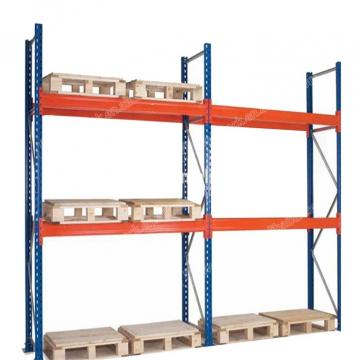 low price supermarket shelves Longspan Shelving Warehouse Storage Racking