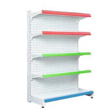 Department stores metal single pegboard display hook