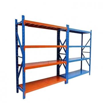 Foldable Metal Wire Shelving Heavy Duty Commercial Grade Home Office Kitchen Rack Storage Shelves