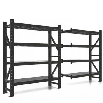 Metal Commercial Kitchen Rack Storage Shelf
